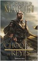 portada_juego-de-tronos-choque-de-reyes-n-0103_aa-vv_201901161311.jpg