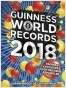 portada_guinness-world-records-2018_guinness-world-records_201709261418.jpg