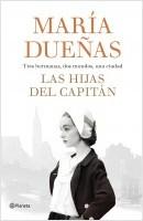 portada_las-hijas-del-capitan_maria-duenas_201802221228.jpg