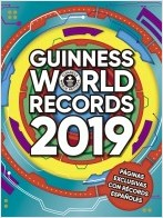 portada_guinness-world-records-2019_guinness-world-records_201807031257.jpg