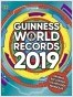 portada_guinness-world-records-2019_guinness-world-records_201807031257.jpg