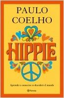 portada_hippie_paulo-coelho_201805221710.jpg