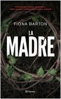 portada_la-madre_fiona-barton_201807021637.jpg