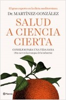 portada_salud-a-ciencia-cierta_miguel-angel-martinez-gonzalez_201807051136.jpg