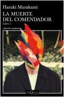 portada_la-muerte-del-comendador-libro-1_haruki-murakami_201807031201.jpg