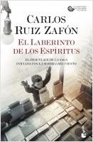 portada_el-laberinto-de-los-espiritus_carlos-ruiz-zafon_201807022051.jpg