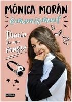 portada_diario-de-una-muser_monica-moran_201806271754.jpg