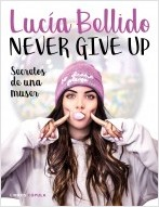 portada_never-give-up_lucia-bellido-serrano_201807250924.jpg