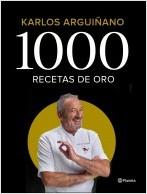 portada_1000-recetas-de-oro_karlos-arguinano_201808301519.jpg