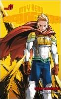 portada_my-hero-academia-n-17_kohei-horikoshi_201906071304.jpg