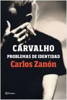 portada_carvalho-problemas-de-identidad_carlos-zanon_201811061450.jpg