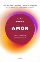 portada_amor_alex-rovira-celma_201811291045.jpg