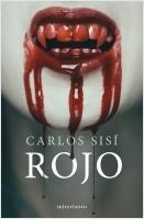 portada_rojo-n-1_carlos-sisi_201903061731.jpg