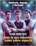 portada_team-heretics-todo-lo-que-necesitas-saber-sobre-esports_thegrefg_201903261854.jpg