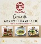 portada_cocina-de-aprovechamiento_cr-tve_201902050955.jpg