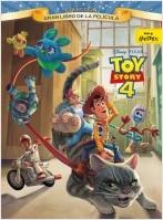 portada_toy-story-4-gran-libro-de-la-pelicula_disney_201904121600.jpg