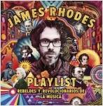 portada_playlist-rebeldes-y-revolucionarios-de-la-musica_james-rhodes_201906051000.jpg