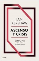 portada_ascenso-y-crisis_ian-kershaw_201903121236.jpg