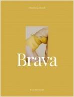 portada_brava_pilar-franco-borrell-piluro_201911281536.jpg
