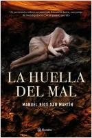 portada_la-huella-del-mal_manuel-rios_201903251654.jpg