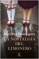 portada_la-nostalgia-del-limonero_mari-pau-dominguez_201909131025.jpg