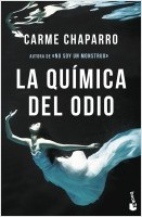 portada_la-quimica-del-odio_carme-chaparro_201906281349.jpg