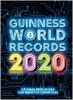 portada_guinness-world-records-2020_guinness-world-records_201907021049.jpg