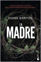 portada_la-madre_fiona-barton_201905041227.jpg