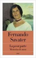 portada_la-peor-parte_fernando-savater_201906121058.jpg
