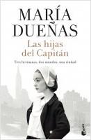 portada_las-hijas-del-capitan_maria-duenas_201905041228.jpg