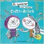 portada_te-quiero-casi-siempre-contrarios_anna-llenas_201906301003.jpg