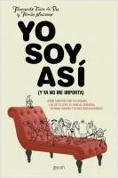 portada_yo-soy-asi_fernando-trias-de-bes_201906071718.jpg