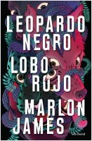 portada_leopardo-negro-lobo-rojo_javier-calvo-perales_201906111218.jpeg