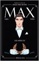 portada_max-los-anos-20_arturo-perez-reverte_201905241301.jpg