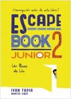 portada_escape-book-junior-2_ivan-tapia_201906071146.jpg