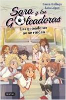 portada_las-goleadoras-no-se-rinden_laura-gallego_201906031036.jpg