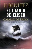 portada_el-diario-de-eliseo-caballo-de-troya_j-j-benitez_201907021408.jpg