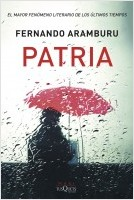 portada_patria_fernando-aramburu_201906211932.jpg