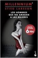 portada_los-hombres-que-no-amaban-a-las-mujeres_stieg-larsson_201906121343.jpg