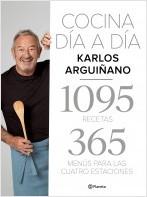 portada_cocina-dia-a-dia_karlos-arguinano_201909041047.jpg