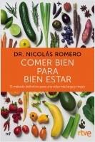 portada_comer-bien-para-bien-estar_dr-nicolas-romero-rtve_202007020959.jpg