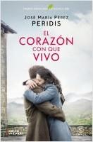 portada_el-corazon-con-que-vivo_peridis_202002241726.jpg