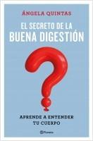 portada_el-secreto-de-la-buena-digestion_angela-quintas_201911041548.jpg