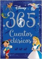 portada_365-cuentos-clasicos_disney_202002141242.jpg