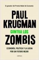 portada_contra-los-zombis_paul-krugman_201911141315.jpg
