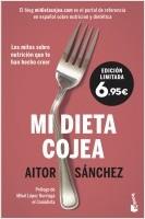 portada_mi-dieta-cojea_aitor-sanchez-garcia_201910311042.jpg