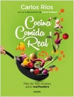 portada_cocina-comida-real_carlos-rios_201912191521.jpg