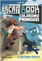 portada_escape-book-de-un-aldeano-pringao-el-megatemplo-maldito_cube-kid_201911261052.jpg