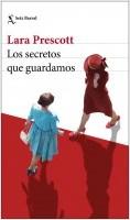 portada_los-secretos-que-guardamos_aurora-echevarria-perez_201912021701.jpg
