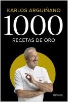 portada_1000-recetas-de-oro_karlos-arguinano_202002181653.jpg